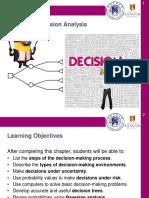2017-09-11-Quantitative-Methods-Fall-2017-HAUT-Chapter-3-PPT-FINAL-STUDENT