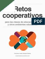 RETOS COOPERATIVOS PARA E.F..pdf