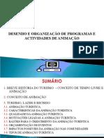 animacaoturistica1