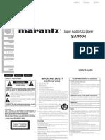 IBJSC.com | I-WEB.com.vn Manual 1011449230