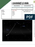 curs-Navigatie Astronomica-M1-N2-P5 33