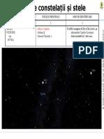 curs-Navigatie Astronomica-M1-N2-P5 40