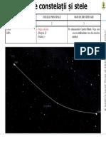 curs-Navigatie Astronomica-M1-N2-P5 38