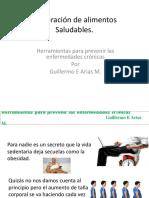 herramientasparaprevenirlasenfermedadescrnicasporguillermoeariasm-141031093723-conversion-gate02