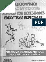 SUJETOS CON NECESIDADES EDUCATIVAS ESPECIALES.pdf