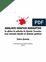 JulietaGutniskyTFG.pdf