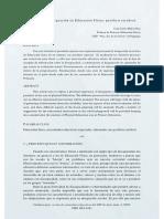 PC silla de ruedas intervención practica.pdf