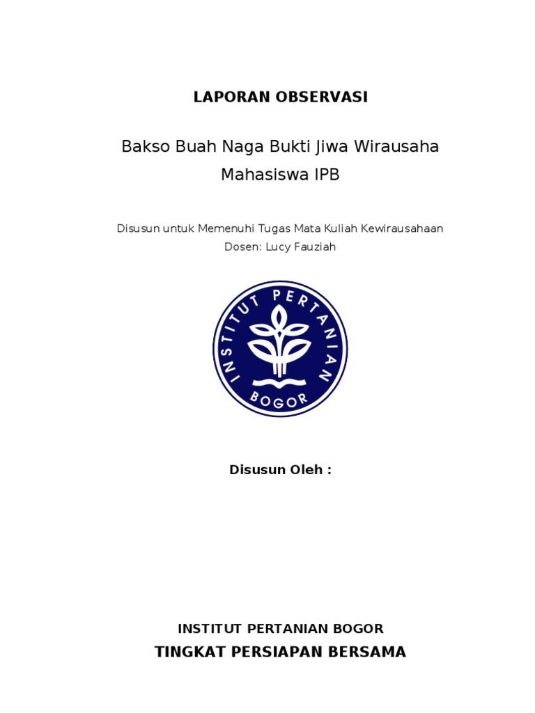 Kewirausahaan Scribd 2140993 Ejobnet Info