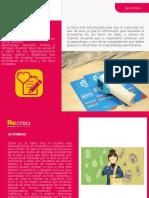 Ficha-matematicaas-III-Secundaria.pdf