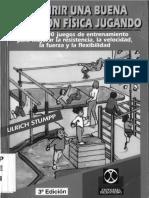 ADQUIRIR UNA BUENA CONDICION FISICA JUGANDO. MAS DE 100 JUEGOS.pdf