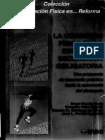 CONDICION FISICA EN SECUNDARIA. 1 ESO.pdf