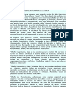 METÁFORA TERAPEUTICA DE CURA ACELERADA.doc