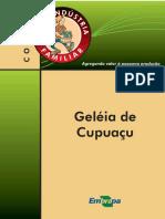 Joana Maria Leite de Souza et all - Geléia de Cupuaçu - Embrapa.pdf