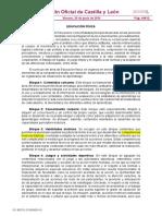 NUEVO  CURRICULO DE CFB.pdf
