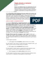 Ejemplo de Objeto directo e indirecto.docx