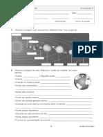 fc_2 Estudo do Meio.docx