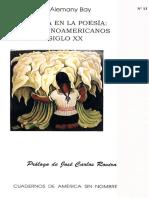 Poetas latinoamericanos del siglo XX  -Carmen Alemany Bay.pdf