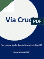 2020-Pastoral-Via-Crucis-Final.pdf