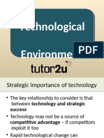 buss4technologicalenvironment-120405053948-phpapp02-converted.pptx