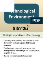 buss4technologicalenvironment-120405053948-phpapp02.pdf