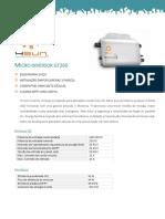 info_fotovoltaico_sinuta4sun-micro-inversor-gt260-ficha-tecnica-micro-inversor-gt260-1122950.pdf