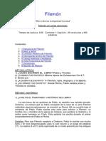 Filemón_con_todos_los_datos[1].pdf