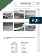 TT4_EM_Ficha4.pdf