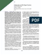 Gudas 1975.pdf