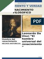CONOCIMIENTO Y VERDAD.docx