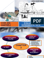 chm256 CHAPTER 2.pdf