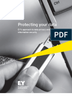 EY_Protecting your data.pdf