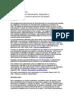 NORMAS ISO TURISMO.docx