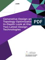 Generative+Design+Report_Final_91818