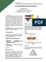 Paper_IEEE