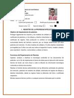 diseño para la produccion 1 .pdf