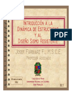 03-Dinámica_UGDL (1).pdf