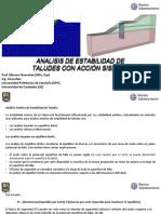 B3_T2_Doc_Estabilidad_de_taludes_con_accion_sismica