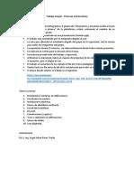 Trabajo Grupal - Procesos Constructivos(3)