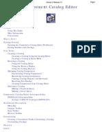 cceug.pdf