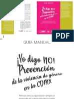 Yo_digo_NO.pdf