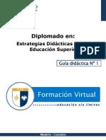 Guía Didactica 1-EDPES.pdf