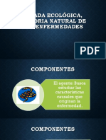 HISTORIA NATURAL DE LAS ENFERMEDADES.pdf