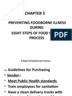 CHAPTER-5-FOOD-SANITATION-SAFETY-PREVENTING-FOOD-BORNE-ILLNESSES.pptx