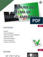 22578_Estructura_del_Sistema_de_Gestion_Ambiental___Semana_02-1586884295