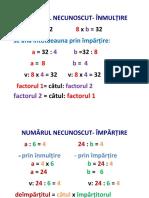 AFLAREA NR. NECUNOSCUT.doc