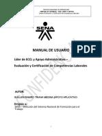 Manuales_18022020_142948_650 LIDER Y APOYO ECCL 2020.pdf