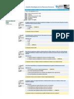 dlscrib.com_examen-final-joel-andrespdf.pdf