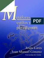 03Metafo.pdf.pdf