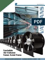 vav-107.pdf