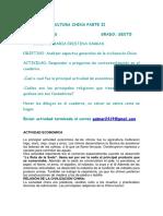 GUIA SOC SEXT CULT CHIN( II) 12-04-20 CRIS VARGAS  (1).pdf